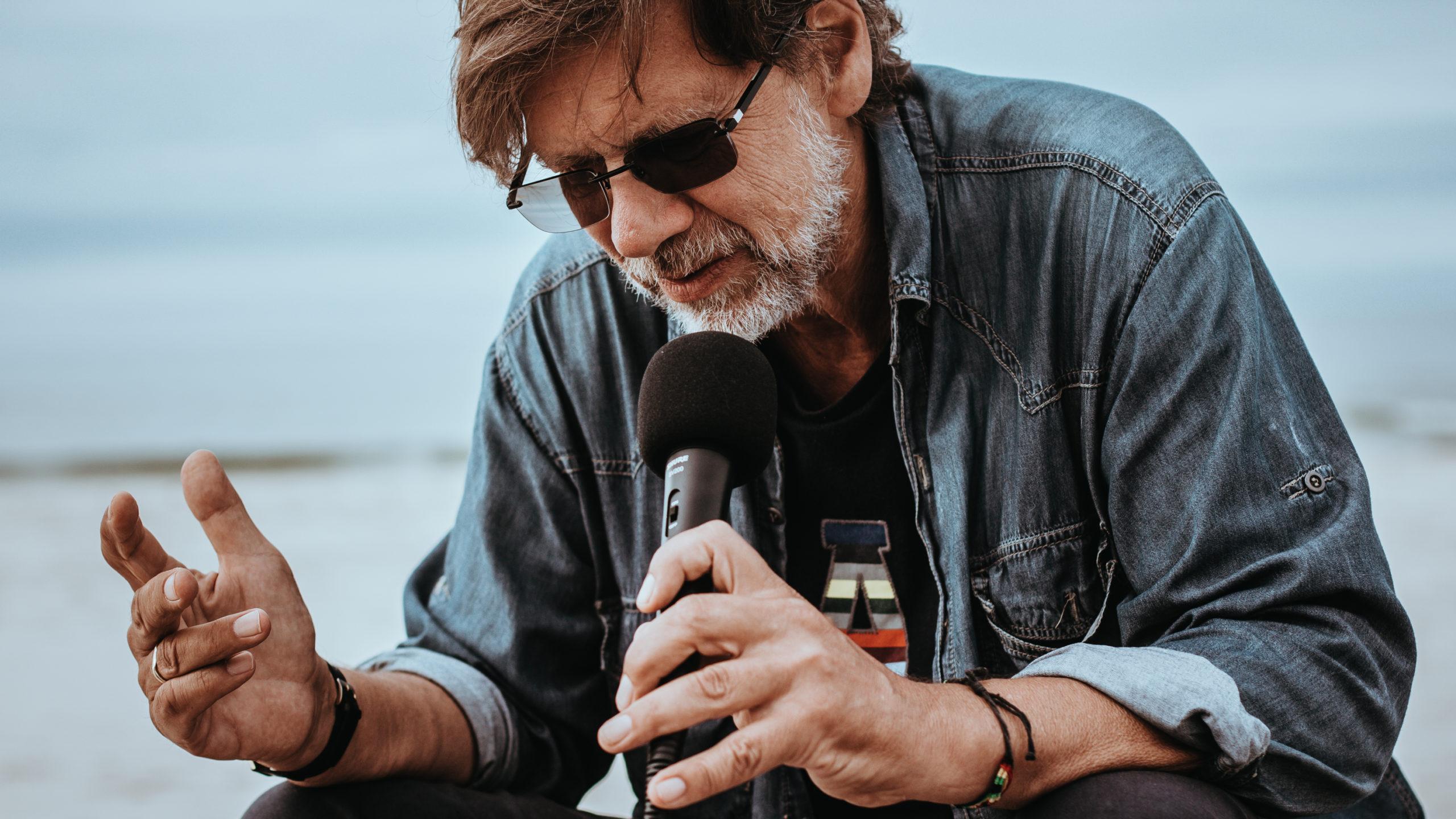 Jacek Santorski Podcast